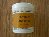 Семена салата Октавиус F1 1000c, фото 1