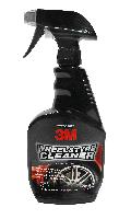 Очиститель 3М 39036 для колес и шин 473 мл