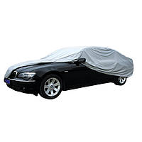 Чехол на автомобиль (тент на автомобиль) Vitol FD 104025S
