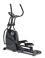Орбитрек электромагнитный Andes 8i Horizon Fitness