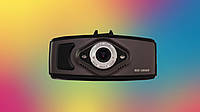 Автодорожный видео регистратор L600 F (L6000коробка)