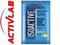 Изотоник ActivLab Isoactive (31.5g)