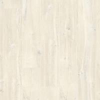 Quick-Step CR3178 Creo Дуб белый Charlotte ламинат