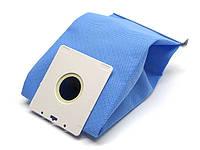 Мешок (пылесборник) тканевый многоразовый для пылесоса Samsung DJ69-00420B