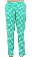 Красивые женские брюки (в расцветках)