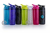 Шейкер Blender Bottle Sleek 820ml