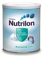 Молочная смесь Nutrilon Антирефлюкс (Нутрилон) 400 г