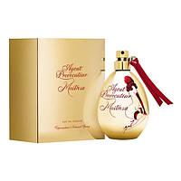 Женская парфюмированная вода Agent Provocateur Maitresse Агент Провокатор Майтресс