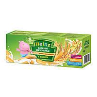 Детское печенье Хайнц Heinz, 180 г
