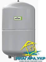 Reflex  расширительный бак NG 400L (серый)