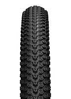 """Покрышка (шина, резина) для велосипеда 26 х 2.125 """"SCT"""""""