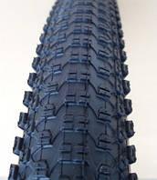 """Покрышка (шина, резина) для велосипеда 20 х 2.125 """"Мaxwell"""""""