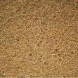 Песок кварцевый сухой для пескоструя фракции 0,63 мм. в Донецке доставка.