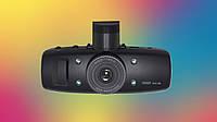 Автомобильный видеорегистратор dvr-540 Full HD черная коробка