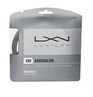 Теннисные струны Luxilon ADRENALINE 130 SET SS16 (MD)