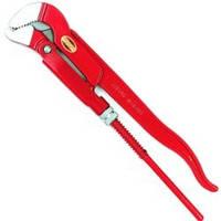 Ключ трубный разводной Ridgid S 1/2''