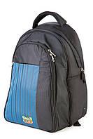 Рюкзак для пикника Green Camp 6 персон GC0979.02