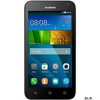 Мобильный телефон Huawei Y3C DualSim Black, фото 1