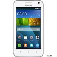 Мобильный телефон Huawei Y5С Dual White, фото 1