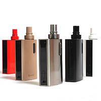 Электронная сигарета Joyetech eGrip 2 2100mAh