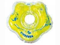 Круг для купания младенца Love