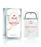 Play Summer Vibrations Givenchy для мужчин (100 ml)