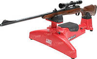 Станок д/стрельбы MTM с короткоств. и длинноств.оружия