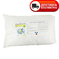 Химия AquaDoctor pH Minus 25 кг