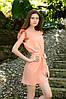 """Сарафан платье """"Modest"""", фото 7"""
