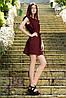 """Сарафан платье """"Modest"""", фото 8"""