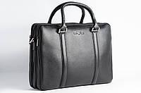 Мужская сумка портфель Armani 1373-1