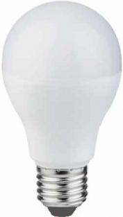 Светодиодные лампы, освещение для дома и офиса