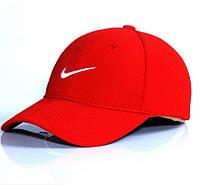 Оригинальные кепки NIKE. Отличное качество. Стильная кепка. Кепки унисекс.Купить кепку в интернете.Код: КТМ333