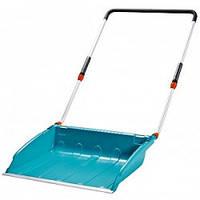 Скрепер для уборки снега Gardena 3260-20