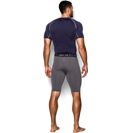 Under Armour HeatGear Armour Long Compression Short (SS16) - картинка 7