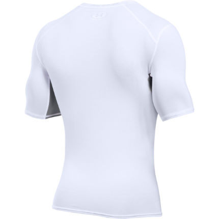 Under Armour HeatGear Coolswitch Comp Short Sleeve (AW16) - картинка 7