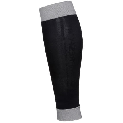 Compressport UR2 Ultra Race and Recovery Calf Guard - картинка 2