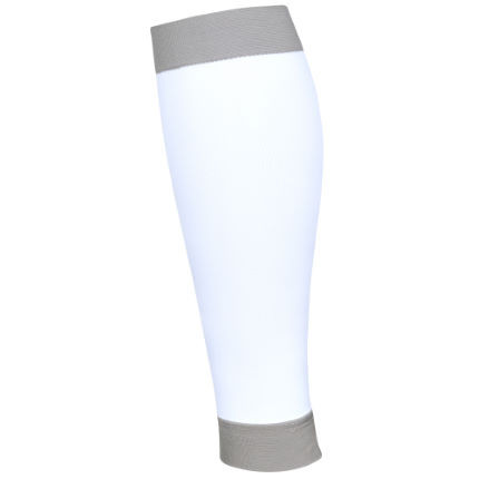 Compressport UR2 Ultra Race and Recovery Calf Guard - картинка 4