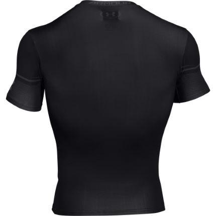 Under Armour - Компрессионная футболка Alter Ego - Дарт Вейдер Звездные войны - картинка 2