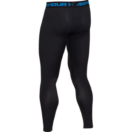Under Armour Clutchfit 2.0 Compression Legging (SS16) - картинка 1