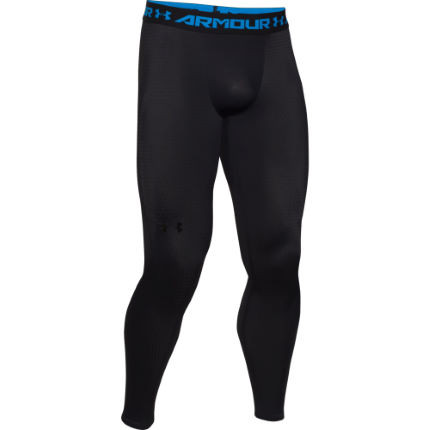Under Armour Clutchfit 2.0 Compression Legging (SS16) - картинка 2