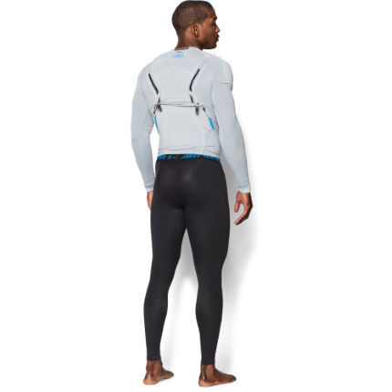 Under Armour Clutchfit 2.0 Compression Legging (SS16) - картинка 3