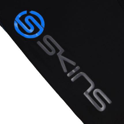 SKINS - Короткие тайтсы Ignite - картинка 2