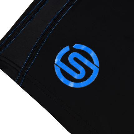 SKINS - Короткие тайтсы Ignite - картинка 3