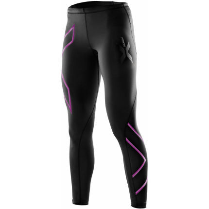 2XU Women's Compression Tights - картинка 3
