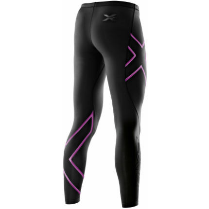 2XU Women's Compression Tights - картинка 4