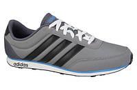 Кроссовки мужские Adidas NEO V Racer