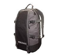 Стильный молодежный рюкзак Time 25 фирмы Travel-Extreme от спортивного магазина.