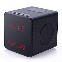 Mp3 колонка KR-5300 (5200 NFC)