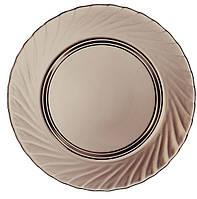 Тарелка обеденная LUMINARC OCEAN ECLIPSE 24,5см